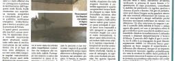 TERREMOTO Emilia Romagna – intervista all Ing. Arzilli di Perizia Srl.
