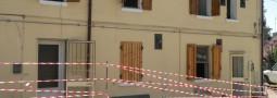 Richieste di rimborso per danni da terremoto – sisma Emilia Romagna