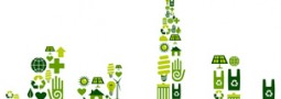 AUA – Autorizzazione Unica Ambientale per le PMI