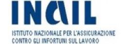 Contributi fondo Inail per la ricostruzione Emilia Romagna, la scadenza è il 30 giugno