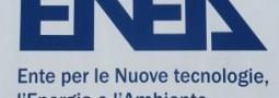 Trasmissione telematica ENEA