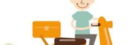 CONSEGNA A DOMICILIO ALIMENTI – INTEGRAZIONE MANUALE HACCP
